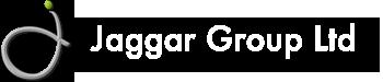 jaggar-logo-3